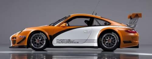Porsche Börse